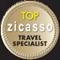 Best Greece Travel Agent. Best Egypt Travel Agent